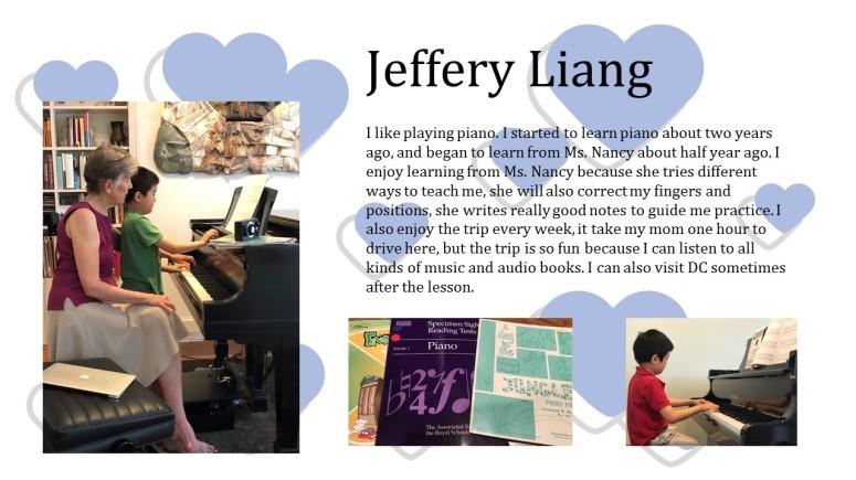 Jeffery2